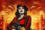 Command & Conquer Alerte Rouge 3 : patch 1.12