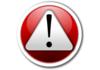 Urgence Mac : Apple corrige les graves vulnérabilités découvertes dans iOS