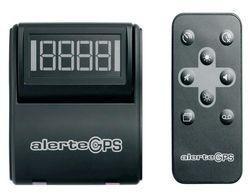 AlerteGPS G420 02