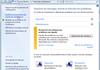 Windows 7 sans droits admin : 90% de failles en moins