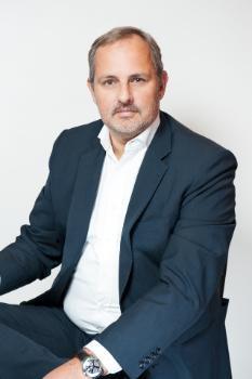 Alexandre-Chaverot