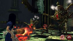 Alice Madness Returns (1)