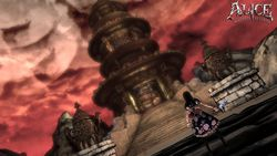 Alice Madness Returns - 2