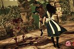 Alice : Madness Returns - 3