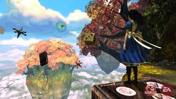 Alice Madness Returns (4)