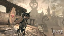 Alice Madness Returns - 4