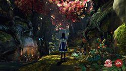 Alice : Madness Returns - 5