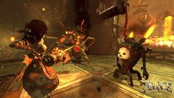 Alice Madness Returns - 5