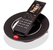 Alice Phone