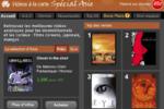 Alice_VOD_Asie