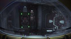 Alien Isolation - 10