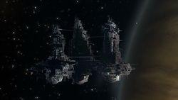 Alien Isolation - 2