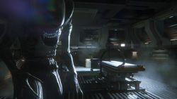 Alien Isolation - 7