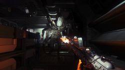 Alien Isolation - 8