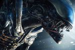 Alien_Isolation_a.