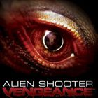Alien Shooter : vidéo