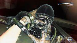 Aliens Colonial Marines - 3