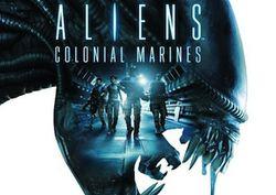 Aliens Colonial Marines - vignette