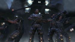 Aliens versus Predator - Image 1