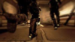 Aliens versus Predator - Image 2