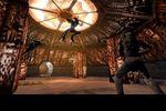 Aliens Versus Predator Requiem - Image 2