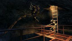 Aliens versus predator requiem image 5