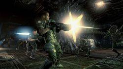 Aliens vs Predator - Image 10