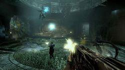 Aliens vs Predator - Image 11