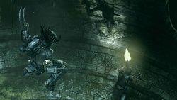 Aliens vs Predator - Image 13