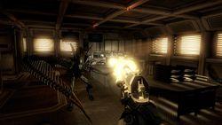 Aliens vs Predator - Image 18