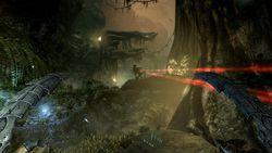 Aliens vs Predator - Image 20