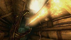 Aliens vs Predator - Image 22