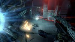 Aliens vs Predator - Image 23