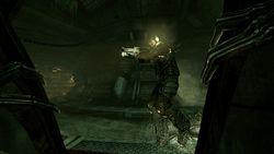 Aliens vs Predator - Image 25