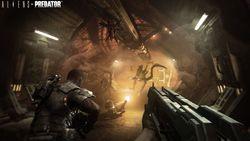 Aliens vs Predator - Image 3