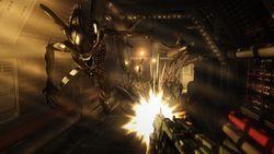 Aliens vs Predator - Image 4