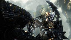 Aliens vs Predator - Image 5