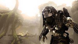 Aliens vs Predator - Image 6