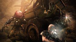 Aliens vs Predator - Image 7