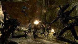 Aliens vs Predator - Image 8