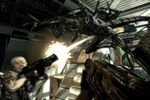 Aliens vs Predator - Image 9