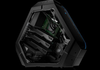 Alienware Area-51 : un PC venu d'ailleurs qui en a sous le capot