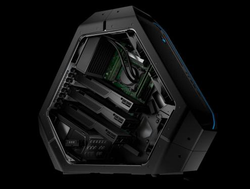 Alienware Area-51 2