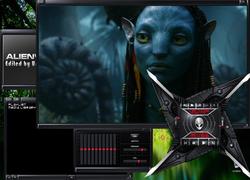 Alienware-Darkstar