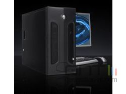 Alienware mj 12 8550a small