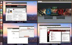 Alienware-X51-Ubuntu-1