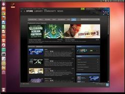 Alienware-X51-Ubuntu-2