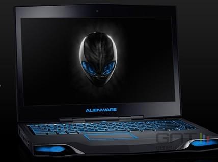 alienwareconclu (2)
