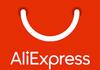 Bon plan AliExpress : des milliers de références à -50 % pour les 10 ans de la plateforme !