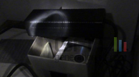 Alimentation xbox 360